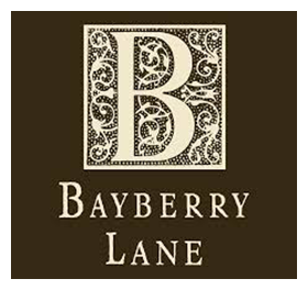 Bayberry Lane Logo