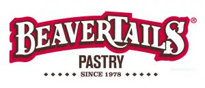BeaverTails Pastry Logo